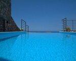 Elounda Solfez Villas, Heraklion (Kreta) - last minute počitnice