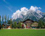 Almfrieden, Graz (AT) - namestitev