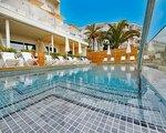 Hotel Nautico Ebeso, Ibiza - namestitev