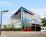 Hilton London Wembley, London-Heathrow - namestitev