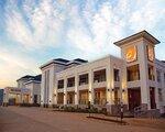 Eka Hotel, Nairobi - last minute počitnice