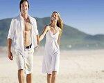 Club Can Bossa, Ibiza - namestitev