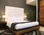 City Premiere Hotel Apartments, Dubaj - last minute počitnice