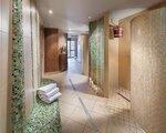 Hotel Arkon Park Gdansk, Danzig (PL) - namestitev