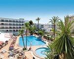 Hotel Playasol Mare Nostrum, Ibiza - namestitev