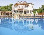 Hotel Poseidon, Araxos (Pelepones) - namestitev