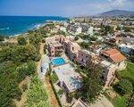 Kri-kri Village Holiday Apartments, Heraklion (Kreta) - last minute počitnice