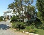 Mantenia, Heraklion (Kreta) - last minute počitnice