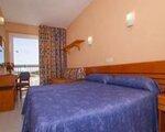 Caribe, Ibiza - last minute počitnice