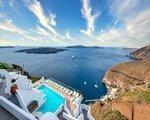 Athina Luxury Suites, Santorini - iz Dunaja last minute počitnice