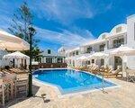 Hotel Mathios Village, Santorini - last minute počitnice