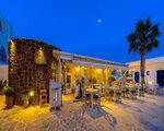 Hotel Mathios Village, Santorini - namestitev