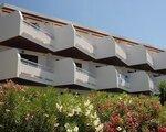 Apartamentos Del Rey, Ibiza - namestitev