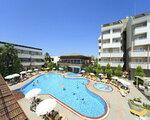 Club Mermaid Village, Antalya - last minute počitnice