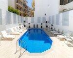Naiades Marina Hotel, Heraklion (Kreta) - last minute počitnice