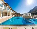 Nostos Beach Boutique Hotel, Chania (Kreta) - last minute počitnice