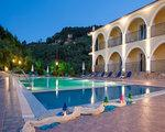 Varres Hotel, Zakintos - last minute počitnice