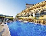 Hotel Cartago, Ibiza - namestitev