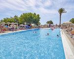 Azuline Club Cala Martina Ibiza, Ibiza - namestitev