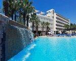 Azuline Hotel Bergantín, Ibiza - namestitev