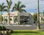 Hotel Venezia, Sarasota / Bradenton - namestitev