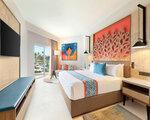 Hilton La Romana, Punta Cana - last minute počitnice