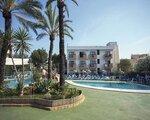 Azuline Hotel Mar Amantis I & Mar Amantis Ii, Ibiza - last minute počitnice