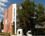 Azuline Hotel Mar Amantis I & Mar Amantis Ii, Ibiza - namestitev