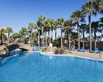 Playacanela, Jerez De La Frontera - last minute počitnice