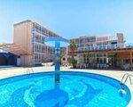 Hotel Hr La Sirena, Ibiza - namestitev