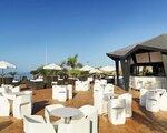 H10 Playa Meloneras Palace, Kanarski otoki - all inclusive last minute počitnice