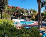 Apartamentos Oasis San Antonio, Kanarski otoki - La Palma, last minute počitnice