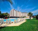 Royal Garden Suit Hotel, Antalya - last minute počitnice