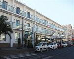 Puchet, Ibiza - namestitev