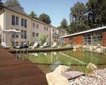 Best Western Premier Park Hotel & Spa, Hannover (DE) - namestitev