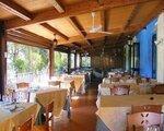 Toscana Verde, Florenz - last minute počitnice