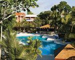 Bellevue Dominican Bay, Dominikanska Republika - last minute počitnice