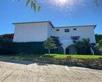 Villa Xanthippi, Skiathos - namestitev