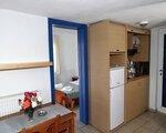 Skiathos, Villa_Ariadni