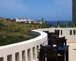 Pelagia Bay, Chania (Kreta) - last minute počitnice