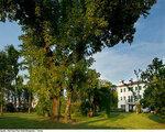 Villa Pace Park Hotel Bolognese, Benetke - namestitev