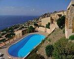 Villaggio Costa Paradiso, Olbia,Sardinija - namestitev