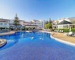 H10 Taburiente Playa, La Palma - namestitev
