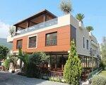 Sun Village Apartments, Tivat (Črna Gora) - namestitev