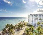 Be Live Experience Hamaca, Dominikanska Republika - last minute počitnice