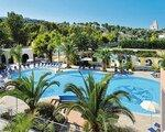 Hotel I Melograni, Brindisi - last minute počitnice