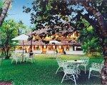 Marari Beach Resort, Kochi - last minute počitnice