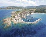 Torreruja Hotel Relax Thalasso & Spa, Alghero (Sardinija) - namestitev
