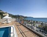 Hc Burriana Playa, Malaga - namestitev