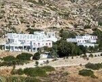 Hotel-restaurant Poseidon, Karpathos - last minute počitnice